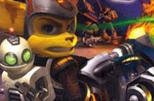 Next Ratchet & Clank officially titled