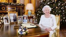 The royals will be skipping Christmas at Sandringham this year