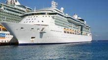 BofA Raises Carnival Target Despite Recent Extension Of US Cruise Suspension