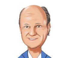 Is Profire Energy, Inc. (PFIE) A Good Stock To Buy?