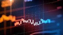 Aggiornamenti sui Mercati – Il Nikkei si Muove in Rialzo, Mentre i Mercati Restano in Attesa dei Dati Statunitensi
