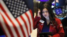 Wall Street Week Ahead: Tariff deadline keeps focus on trade as 2019 draws to close