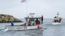 Trouble brewing ahead of start to Nova Scotia fall lobster season: Indigenous leader