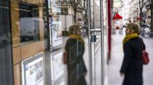 Résiliation annuelle de l'assurance emprunteur: un gouffre pour les banques