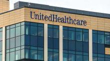 UnitedHealth Buys DaVita's Medical Unit Amid Big Sector Shakeup