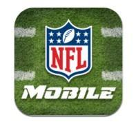 Five apps that'll help you follow the 2013 NFL Draft
