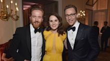 #1 of 10 Most Popular News Galleries of 2016: The 2016 White House Correspondents' Dinner, red carpet and parties