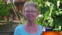 Grandmother Disappears; Person of Interest Sought