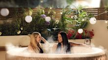 The best things to buy at Aldi this Easter (including *that* hot tub)