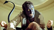The best films to watch on subscription-free TV tonight: Wednesday, 25 March