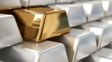 Silver Price Forecast -Silver bounces back