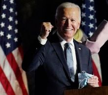Moderna Stock Dives As Biden Considers Waiving Covid Vaccine Patents