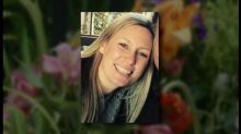 Australian woman fatally shot by police in Minneapolis after calling 911