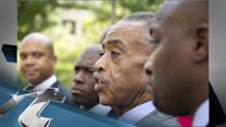 George Zimmerman Breaking News: Preachers Call for Wide Protests to Press for Zimmerman Charges