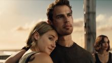 'Ascendant' TV Series Based on the 'Divergent' Franchise Coming to Starz