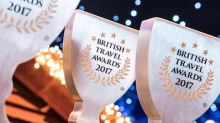 Travelzoo Wins British Travel Award for Sixth Year in a Row
