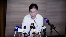 COVID-19: Some sectors 'will have to wait' as Singapore looks to resume normal activities – Lawrence Wong