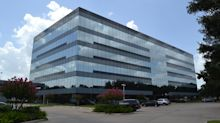 Oil field services co. moves Houston regional headquarters
