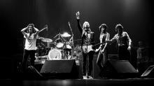 Breakdown: Mourning the great Tom Petty, 1950-2017