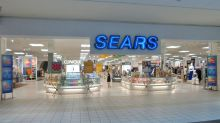 2 Lessons to Take From the Sears Canada Inc. Collapse