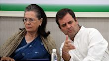 Shadow Cabinet: Why the Congress needs to announce one!