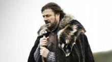 Game of Thrones recap seasons 1-7: Complete guide to HBO series before season 8 begins