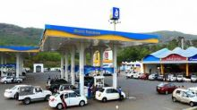 BPCL profit rises 45% in fourth-quarter, tops estimates