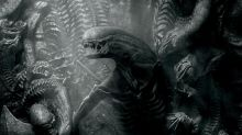 Ridley Scott thinks there's still 'a lot of mileage' in the 'Alien' franchise