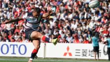 Aussie rugby should go to Japan: Cooper