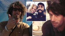 Man charged with murdering Australian surfer in New Zealand