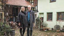 Tröglitz : Von Nazis bedroht, vom Dorf gemobbt