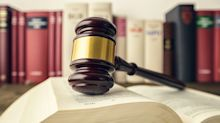 Judge Rules for FTC, Says Qualcomm Violated Antitrust Law