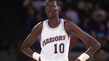College coach who recruited Manute Bol to the US says the 7-foot-7 basketballer might have been 50 years old when he played in the NBA