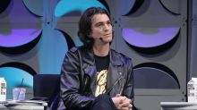WeWork is a symptom of a disease that may not have a cure