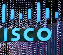 Cisco Was Left Out of the 2020 Tech Rally. Why One Analyst Just Turned Upbeat.