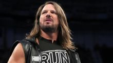 WWE Champions: A complete list of every title holder