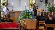 Emmerdale funeral drama and more in 13 spoiler pictures