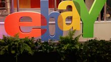Is eBay putting users' security at risk by 'downgrading' to text-based authentication?