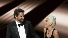 Are the new Lady Gaga Bradley Cooper rumours true?