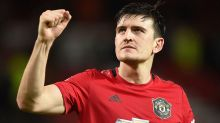 Manchester United captain arrested after clash with Greek police