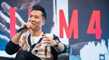 Donnie Yen's done with kung fu films but not action flicks; he also denies trying to buy a Singapore property