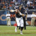 Five Hard Truths: Bears vs. Bucs