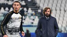 La Juventus va por la Champions y busca cerrar esta semana a dos futbolistas del Bayern Múnich