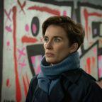 Line of Duty: Vicky McClure addresses shock Kate Fleming cliffhanger