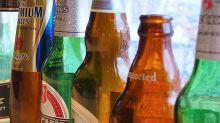What is Behind Heineken Holding NV.'s (AMS:HEIO) Superior ROE?