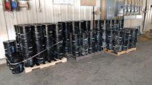First Cobalt Completes First Phase of Muckpile Sampling Program