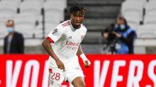 Mercato - Lyon : Youssouf Koné file en prêt à Elche