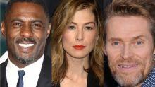 Berlinale 2018: Diese Stars werden erwartet