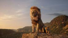 5 momentos do novo trailer de 'O Rei Leão' que fazem o coração bater mais forte