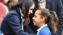 How Meghan Markle is making the royals bulletproof for the future